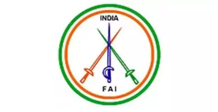 Fencing Association of India