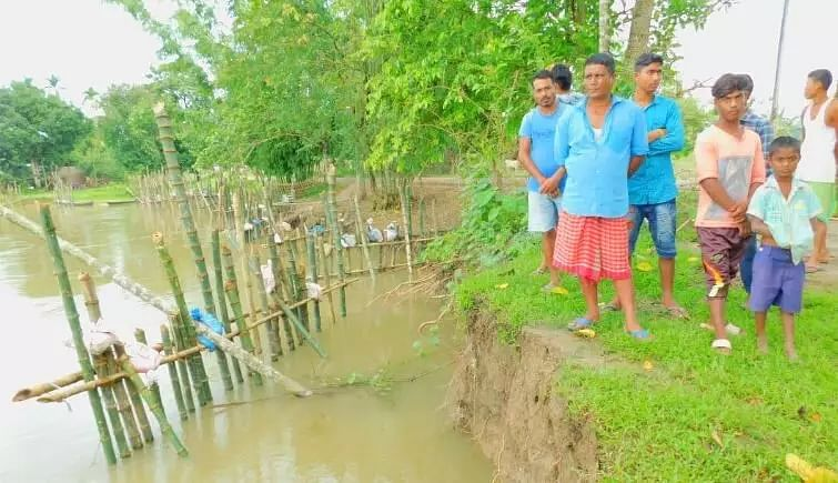 River Bolahi