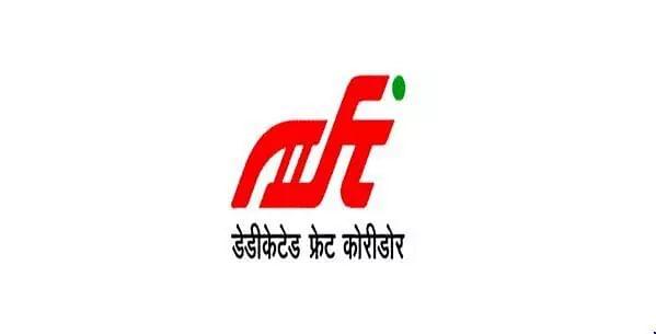 Dedicated Freight Corridor Corporation of India