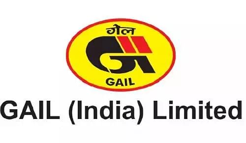 GAIL (India) Limited Recruitment 2020 for Director