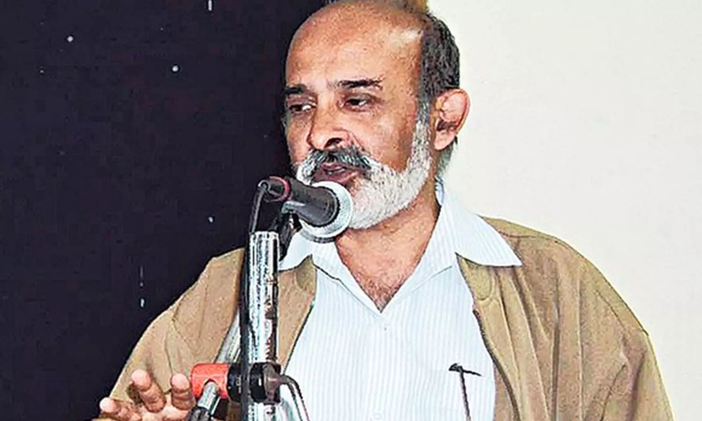 Assam doctor
