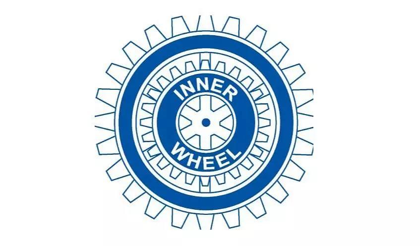 International Inner Wheel Club