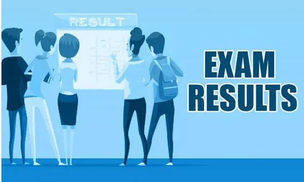 Madrassa public exam