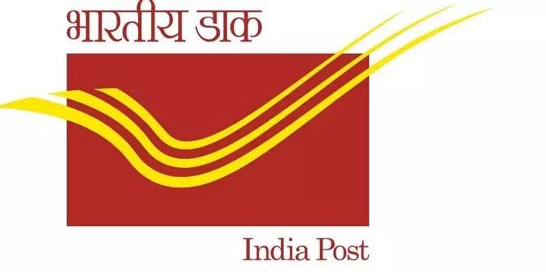 India Post