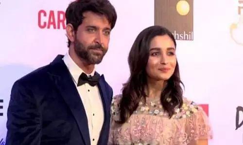 Alia Bhatt, Hrithik Roshan On Oscars Academy, Bollywod actors, Oscars 2020