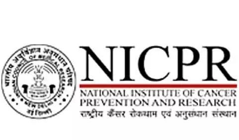 NICPR