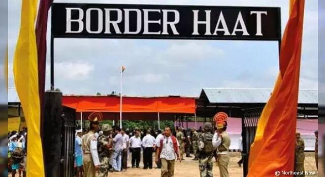 Border Haats