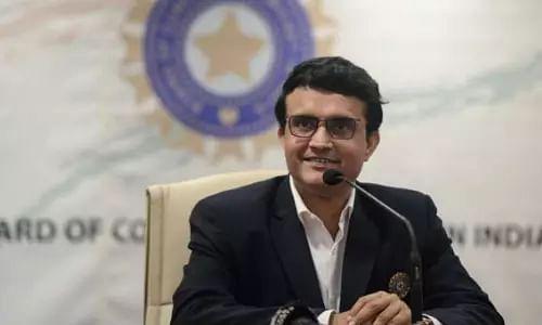 Sourav Ganguly, birthday, cricket captain, Ganguly birthday, dada birthday, Sourav Ganguly birthday wishes