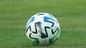 Colombian football