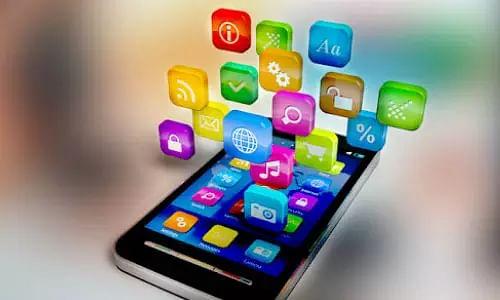 mobile app for farmers, Mizoram farmer app, Mizoram government