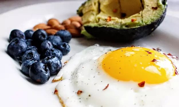 Keto-Friendly With High Carbohydrates: 4 Weight Loss Foods You Should Beware of