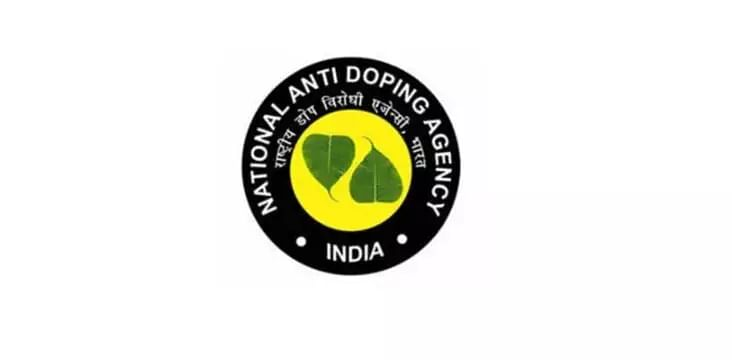 National Anti Doping Agency