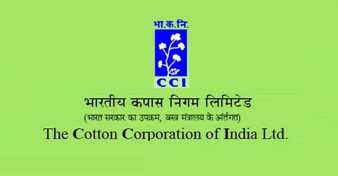 Cotton Corporation of India