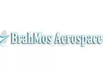 BrahMos Aerospace Private Limited