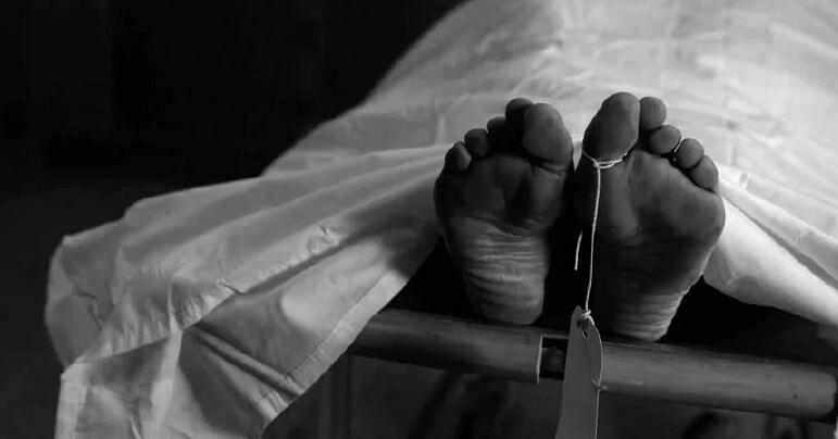 Body of a missing woman found in Arunachal Pradesh