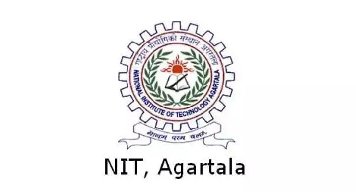NIT Agartala