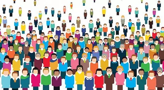 Population matters - Sentinelassam