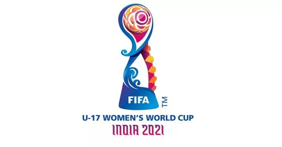 U-17 FIFA Women World Cup