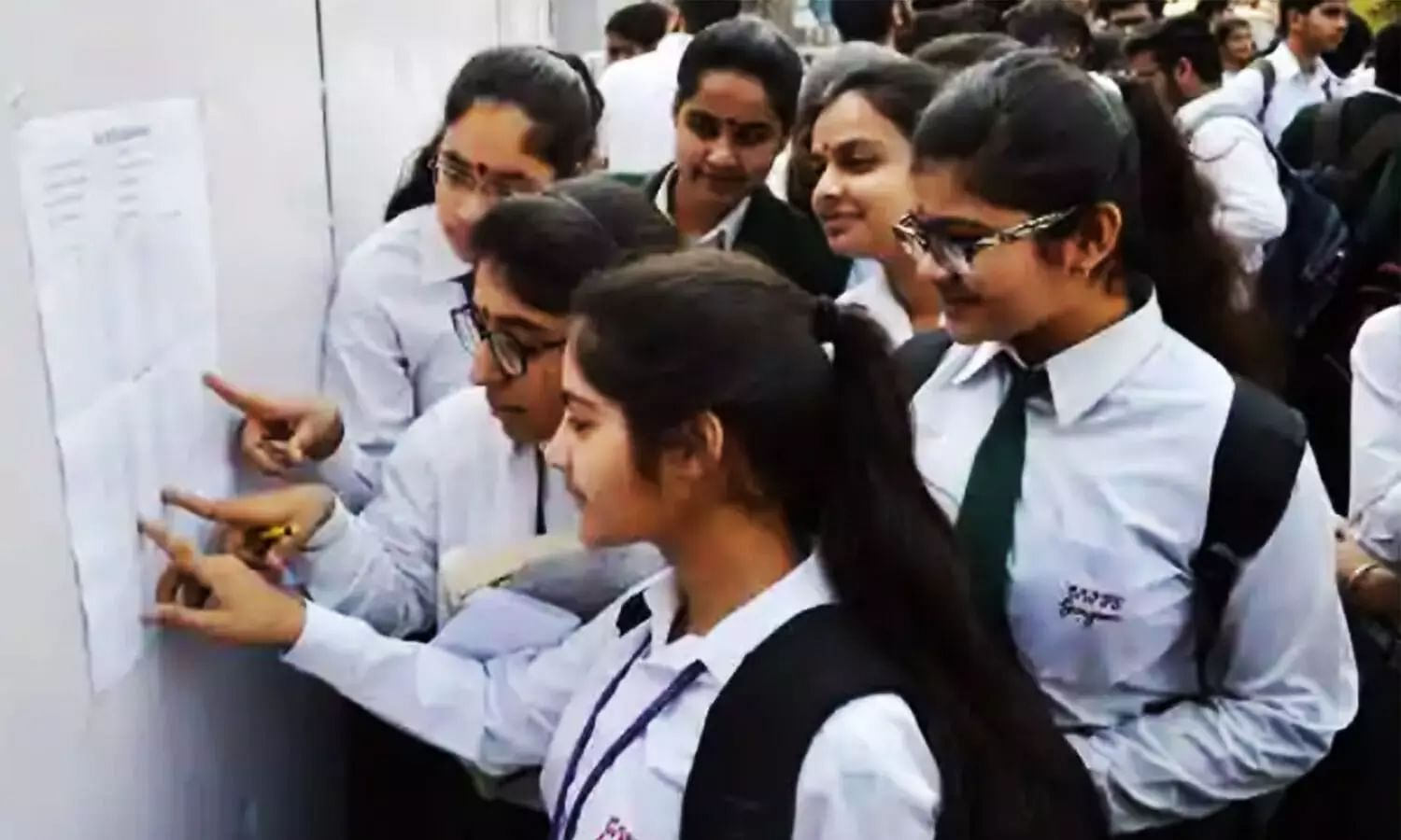 CBSE 10th results 2020: Northeast Indias pass percentage rises by 15%