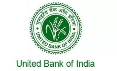 United Bank Of India Pension Loan
