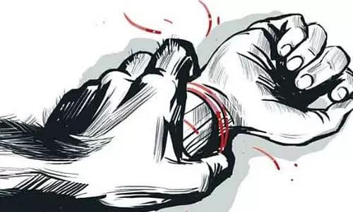 COVID-19 Positive, Woman Raped, Quarantine Centre, Mumbai, sexually assaulted