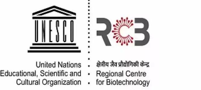 Regional Centre for Biotechnology Recruitment 2020
