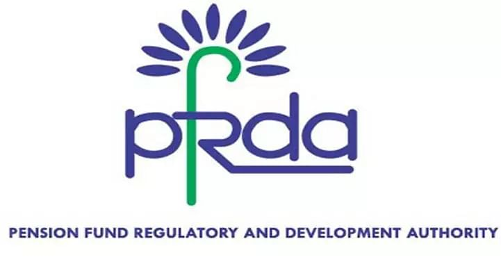 PFRDA Recruitment 2020