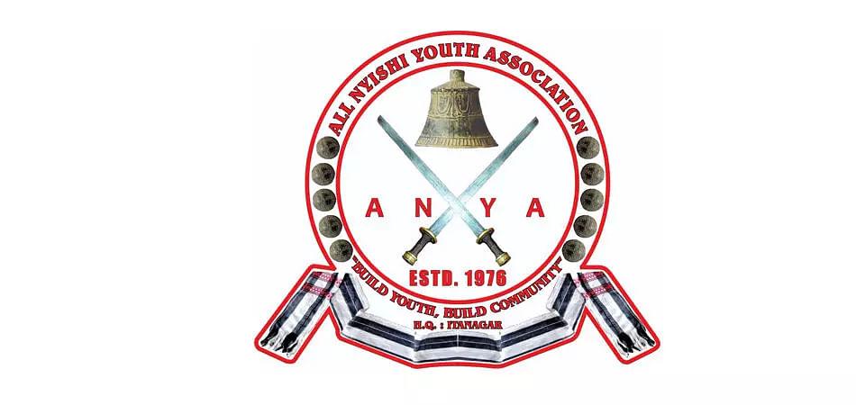 All Nyishi Youth Association (ANYA)