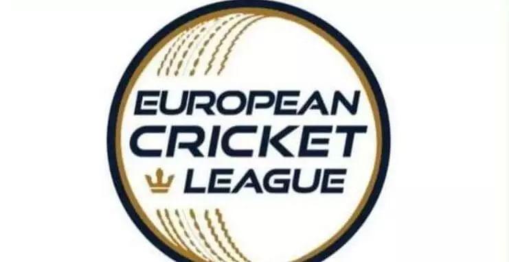 European T10 league