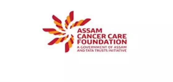 Assam Cancer Care Foundation