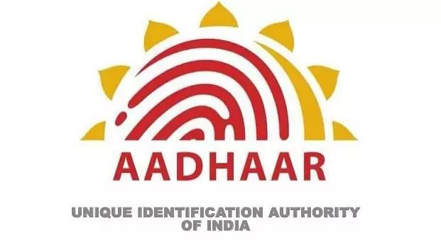 UIDAI Recruitment for Deputy Director | Apply Now