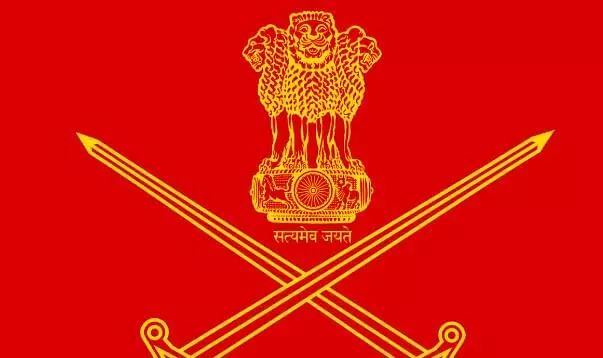 Indian Army Recruitment 2020 for Soldier General Duty