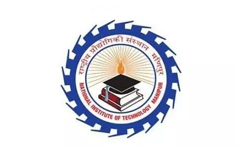 NIT Manipur