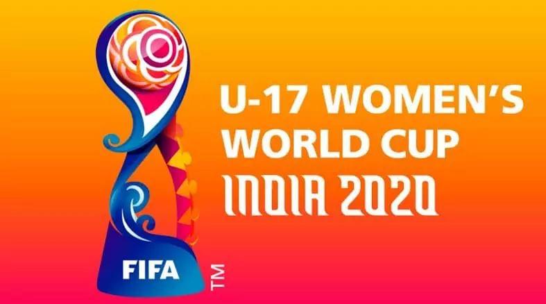 U-17 Women's WC