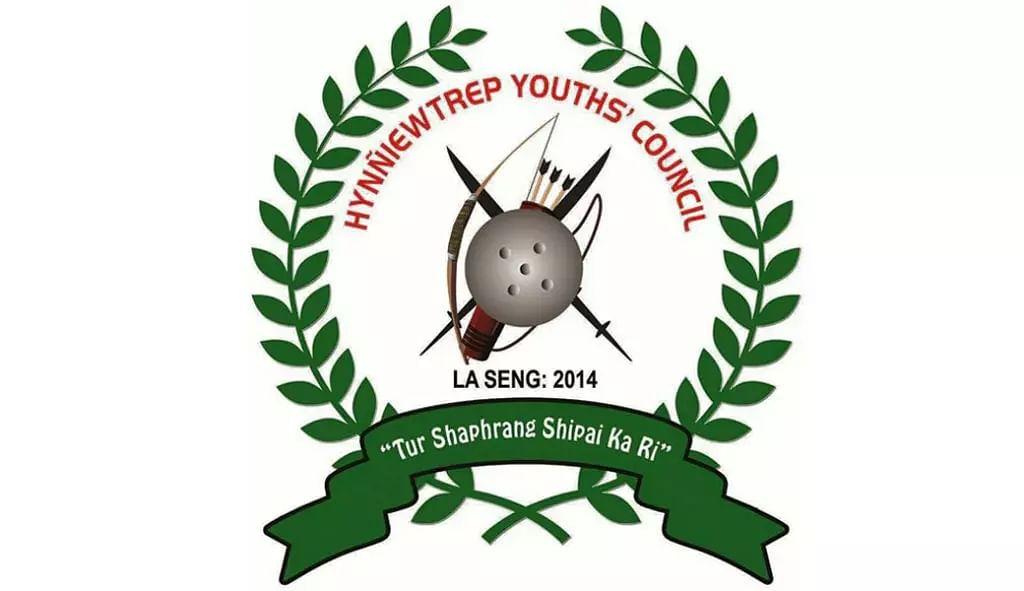 Hynniewtrep Youth Council