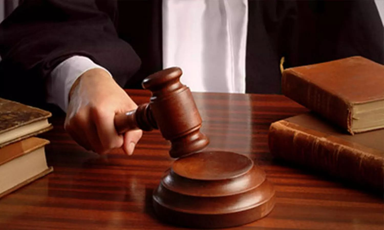 Bar Council of India postpones All India Bar Examination