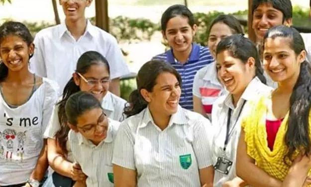 Tripura class 12 result 2020