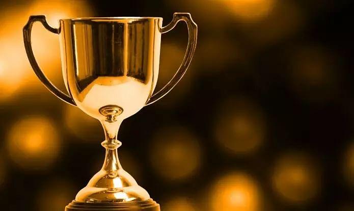 Natasurya Award
