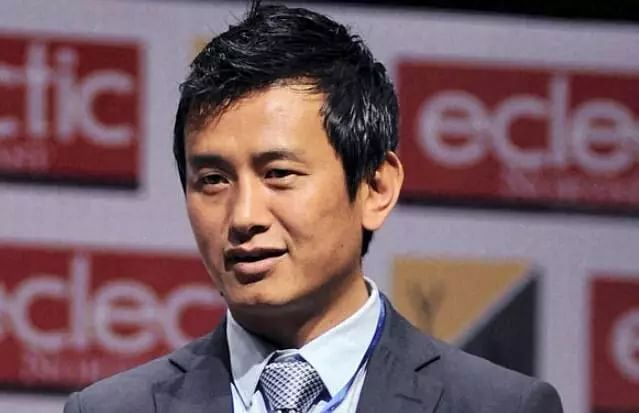 ISL has helped Indian football get better facilities: Bhaichung Bhutia