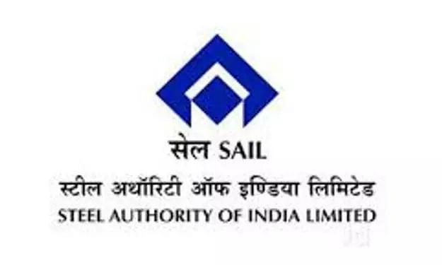 Steel Authority of India Limited, Rourkela Steel Plant recruitment 2020