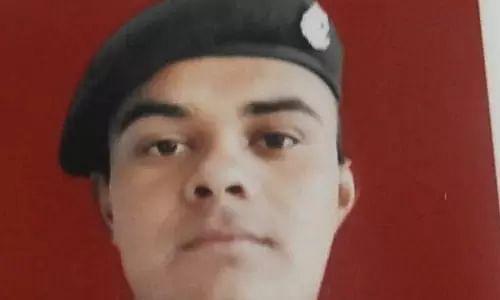 Pakistan violates ceasefire, Soldier killed, Pakistani troops, Balakot sector, Mendhar sub-division,