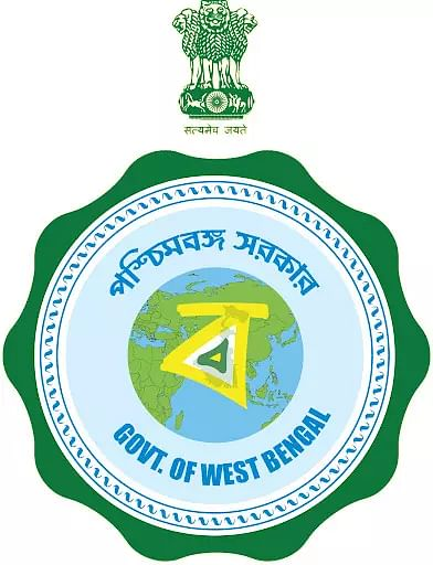 West Bengal Forest Recruitment 2020 for Bana Sahayaks