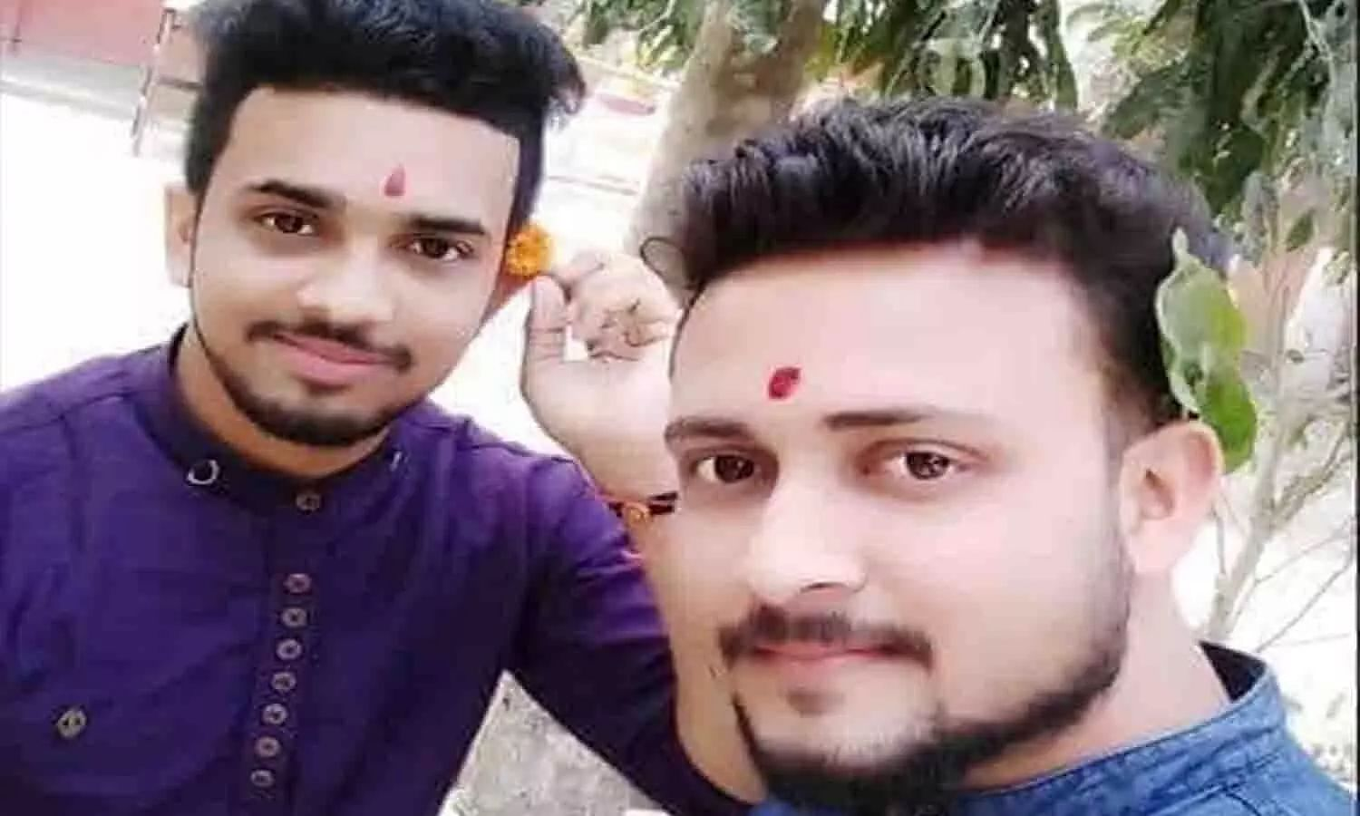 Gay lovers from Assam commit suicide due to families opposition