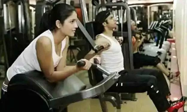 Centre Issues Guidelines For Gyms Yoga Centres Check Rules Here Sentinelassam