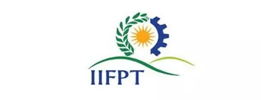 Indian Institute Of Food Processing Technology