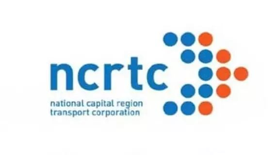 NCRTC