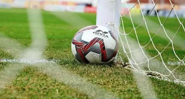 English Football Association