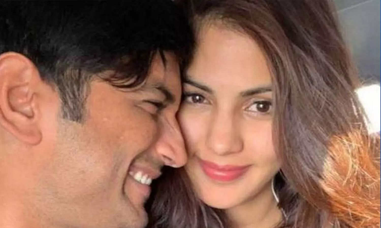 Supreme Court denies interim protection to Rhea Chakraborty; Bihar police can question her now