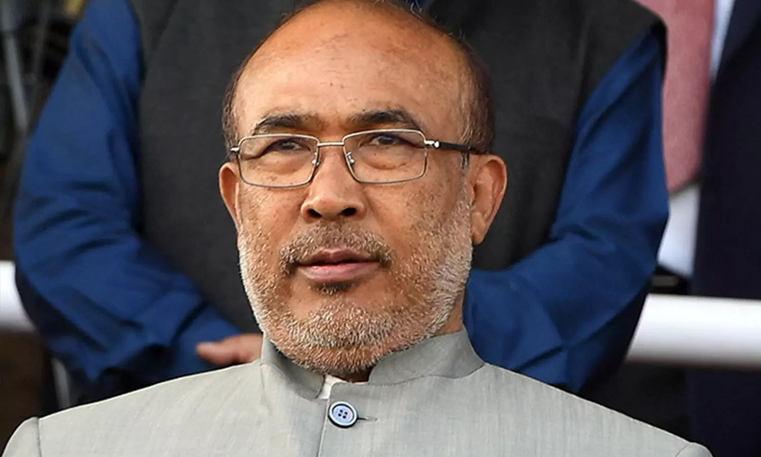 Manipur CM inaugurates 2 fast track courts for trial of POSCO and rape cases