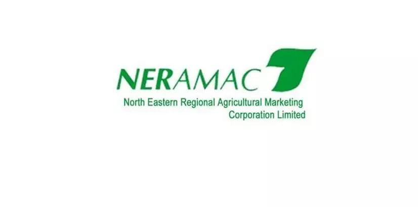 NERAMAC
